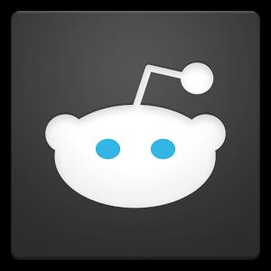 reddit sync pro v10.2.2