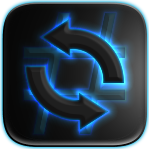 Root Cleaner v3.4.0