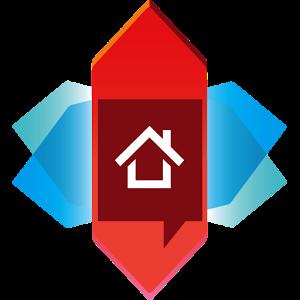 Download Apk Nova Launcher v#materinova.26 Mod