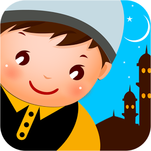 Kids Dua Series v1.2
