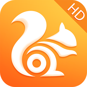 UC Browser HD For Android v3.4.2.525