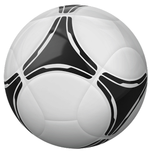 Soccer Scores Pro - FotMob v25.3