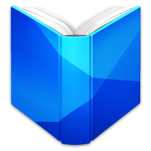 Google Play Books v3.3.11