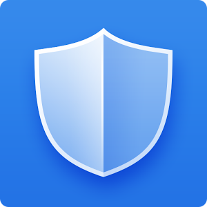 CM Security & Find My Phone v1.8.4