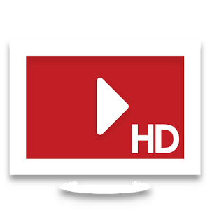 Flipps HD - Movies, Music & TV v5.6.5
