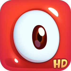 Pudding Monsters Premium v1.2.6