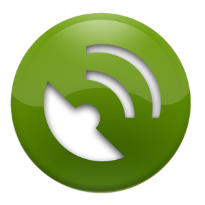 GPS Widget Pro v1.4.0