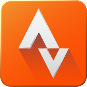Strava Running and Cycling GPS v4.3.1