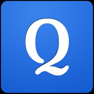 Quizlet v1.2.1