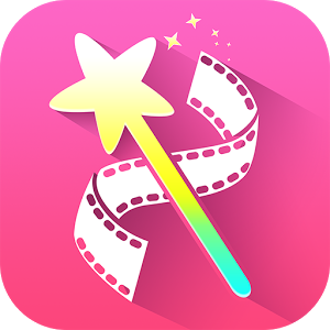 VideoShow Pro - Video Editor v3.5.0