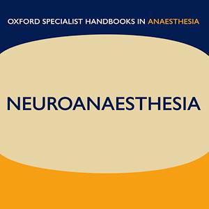 Neuroanaesthesia v2.0.1