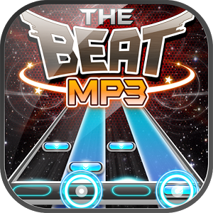 BEAT MP3 - Rhythm Game v1.4.9