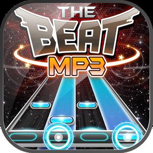 BEAT MP3 - Rhythm Game v1.4.5