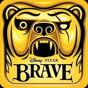 Temple Run: Brave v1.5.2