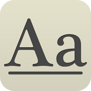 Download HiFont(Fonts For Android) v4 1 2 apk Android app