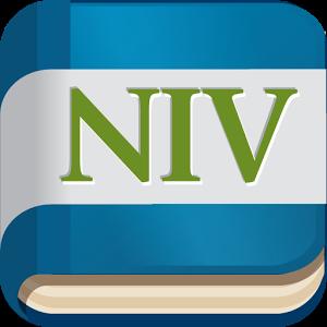NIV Study Bible by Zondervan v6.4