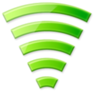 WiFi Tether Router v6.0