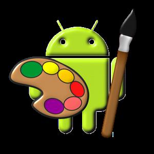 App UI Designer v1.1.0
