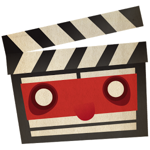 All HD Video Song v3.6.3