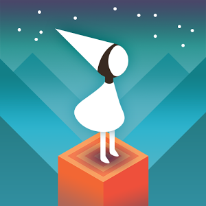 Monument Valley v2.0.2