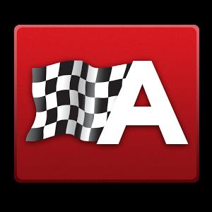 AUTOSPORT v1.0