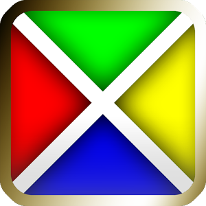 Axis - Donate v1.2