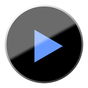 MX Player Pro v1.7.35.nightly.20141227