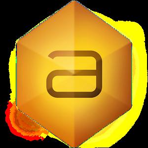 Amber RSS Reader v2.2.3