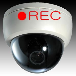 Hidden Camera Camcorder Spy v3.1.1