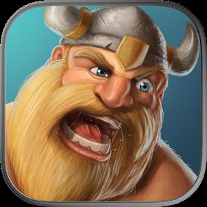Viking Command v1.0