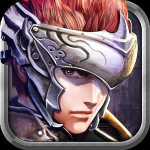 Iron Knights v1.0.5