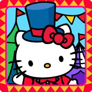 Hello Kitty Carnival v1.0.2