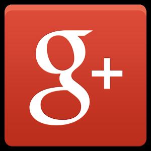 Download Apk Google+ v5.2.0.89331554 Mod