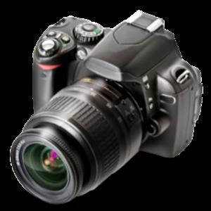 lgCameraPro v7.0