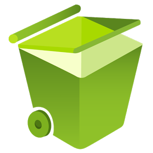 Dumpster - Recycle Bin v1.0.506 Beta
