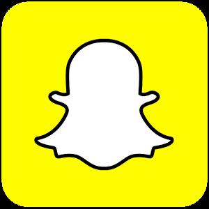 Snapchat v5.0.38.1