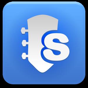 Download Songsterr Guitar Tabs v1 7 1 apk Android app