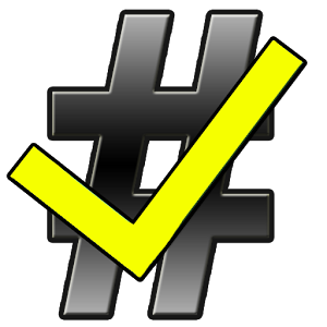 Root Checker Advanced PRO v2.2.0