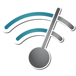 Wifi Analyzer v3.9.5 build 116