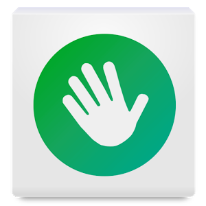 Glovebox - Side launcher v3.3.7.1