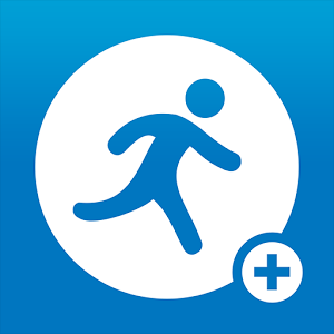 Run with Map My Run + v3.5.0