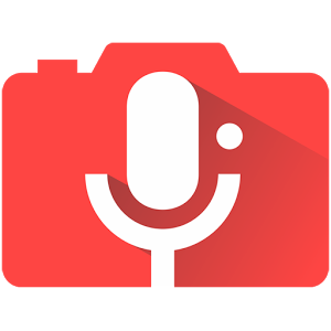 PhotoVoice Recorder v1.11