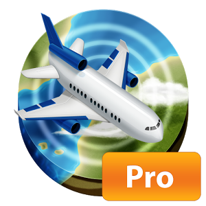 Airline Flight Status Tracker v1.5.0
