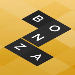 Bonza Word Puzzle v1.2.11