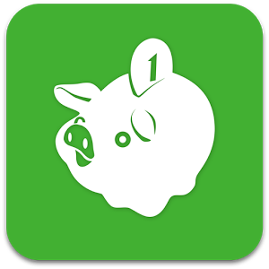 Money Lover Expense Manager vandroid-2.5.123