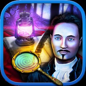 Mystic Diary 2 - Hidden Object v1.0.19
