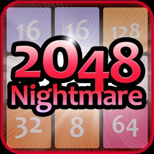 2048 Nightmare v2.10