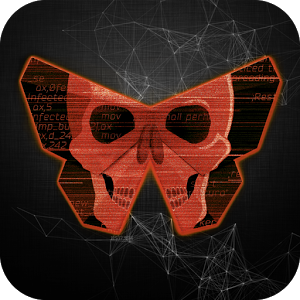netwars – The Butterfly Attack v1.10.12025.78