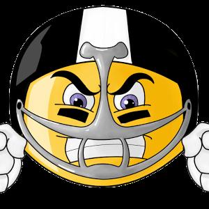 Sports Emojis ™ v1.1