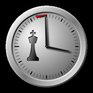 Chess Clock Deluxe Pro v3.0.3